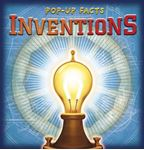 Picture of Pop-up Facts: Inventions