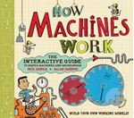 Picture of How Machines Work