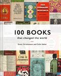 Picture of 100 Books that Changed the World