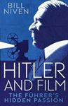 Picture of Hitler and Film: The Fuhrer's Hidden Passion