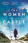 Picture of Women of the Castle: the moving New York Times bestseller for readers of ALL THE LIGHT WE CANNOT SEE