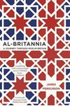 Picture of Al-Britannia, My Country: A Journey Through Muslim Britain