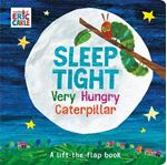 Picture of Sleep Tight Very Hungry Caterpillar