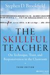 Picture of Skillful Teacher: On Technique, Trust, and Responsiveness in the Classroom