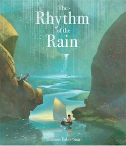 Picture of Rhythm of the Rain