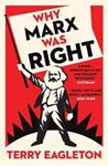 Picture of Why Marx Was Right