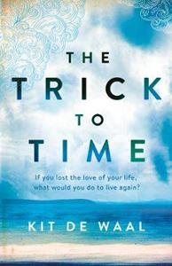 Picture of Trick to Time