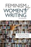 Picture of Feminism and Women's Writing: An Introduction