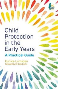 Picture of Child Protection in the Early Years: A Practical Guide