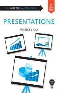 Picture of Presentations: Smart Skills
