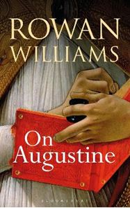 Picture of On Augustine
