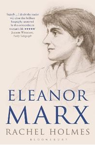 Picture of Eleanor Marx: A Life