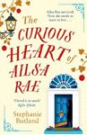 Picture of Curious Heart of Ailsa Rae