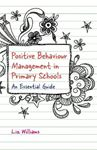 Picture of Positive Behaviour Management in Primary Schools: An Essential Guide