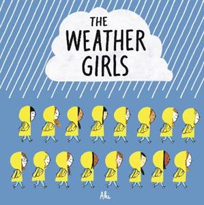 Picture of The Weather Girls