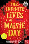 Picture of The Infinite Lives of Maisie Day