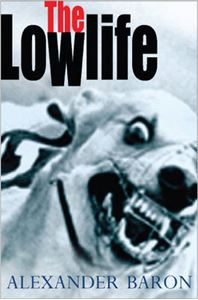Picture of Lowlife