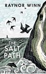 Picture of Salt Path