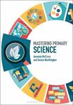 Picture of Mastering Primary Science