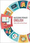 Picture of Mastering Primary English