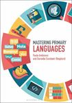 Picture of Mastering Primary Languages
