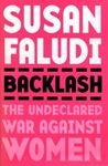 Picture of Backlash: The Undeclared War Against Women