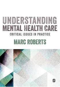 Picture of Understanding Mental Health Care