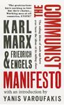 Picture of Communist Manifesto