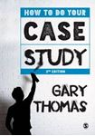 Picture of How to Do Your Case Study 2ed