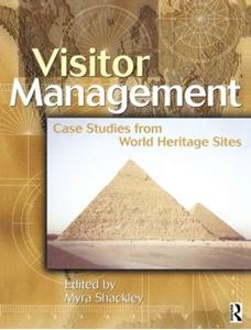 Picture of Visitor Management