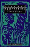 Picture of Fear and Temptation: The Image of the Indigene in Canadian, Australian, and New Zealand Literatures