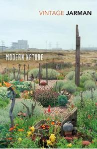 Picture of Modern Nature: The Journals of Derek Jarman