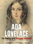 Picture of Ada Lovelace: The Making of a Computer Scientist