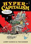 Picture of Hyper-Capitalism: the modern economy, its values, and how to change them