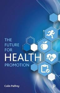 Picture of Future for Health Promotion