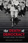 Picture of Death of Democracy