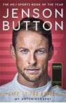 Picture of Jenson Button: Life to the Limit: My Autobiography
