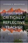 Picture of Becoming a Critically Reflective Teacher 2ed
