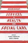 Picture of Reablement Services in Health and Social Care: A guide to practice for students and support workers