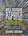 Picture of Religious Studies for GCSE