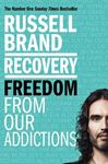 Picture of Recovery: Freedom From Our Addictions
