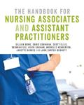 Picture of Handbook for Nurse Associates and Assistant Practitioners