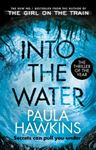 Picture of Into the Water: From the Bestselling Author of the Girl on the Train