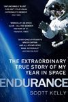 Picture of Endurance: A Year in Space, A Lifetime of Discovery
