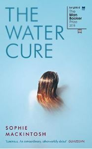 Picture of Water Cure