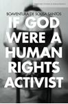 Picture of If God Were a Human Rights Activist