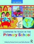 Picture of Learning to Teach in the Primary School 4ed