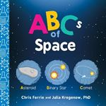 Picture of ABCs of Space