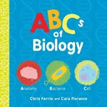 Picture of ABCs of Biology