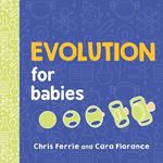 Picture of Evolution for Babies